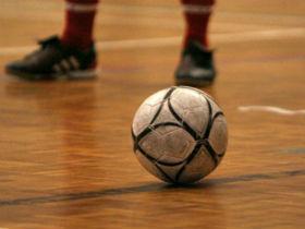 http://www.ico.rs/wp-content/uploads/2012/05/turnir-u-malom-fudbalu.jpg